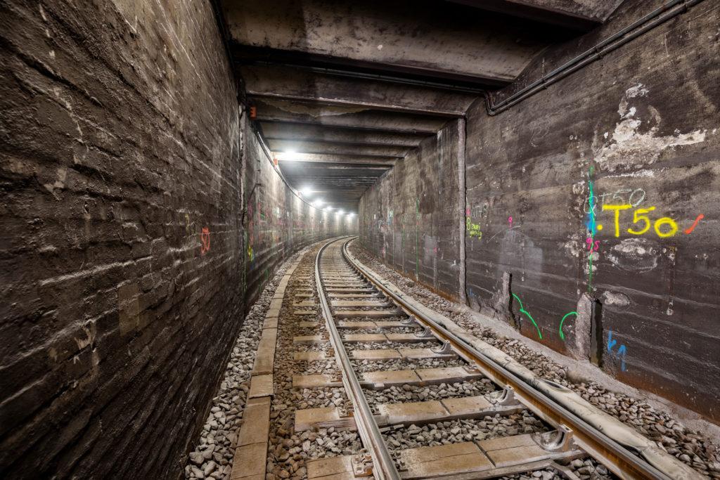 U3-Tunnel-Trog-HHA-0321-9